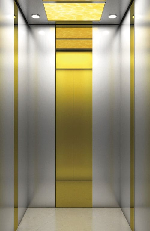 Home Elevators-HD-V002 Featured Image