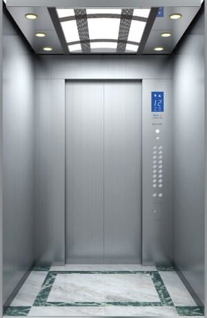 Viatoribus Elevators-HD-JX01