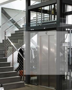 Best economic mechanical used home elevators for sale food dumbwaiter