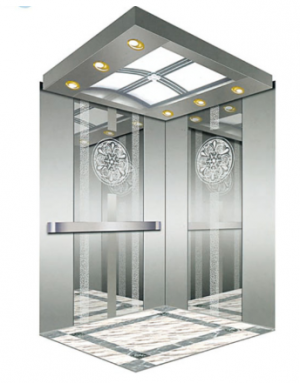 Best Price Brand of Passenger Lift Elevator Lift