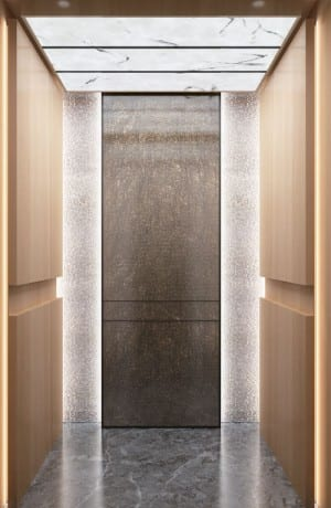 China wholesale Cargo Lifts Elevator -