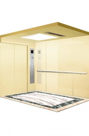 OEM manufacturer Door Operator Elevator Price Schindler -