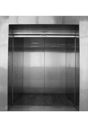 Factory wholesale Vacuum Elevators China -