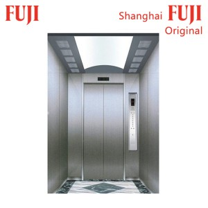 Discount wholesale Railway Maintenance -