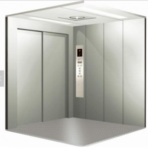 Big discounting 3000kg Car Elevator -